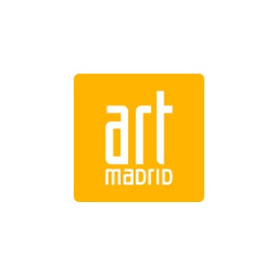 art madrid18